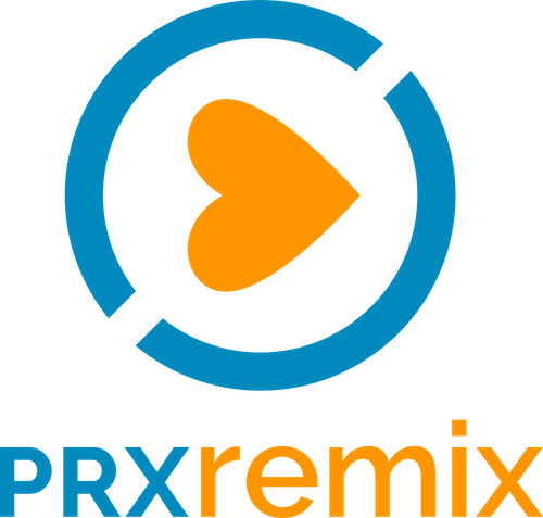 Submit Your Creative Audio Pieces to PRX Remix – PRX – Help Desk